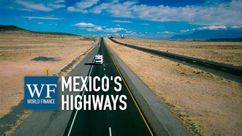 foto de Tiago Alves Caseiro on Mexico's highways Copexa World