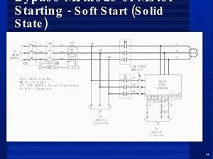 Fire Pump System Pressure Control