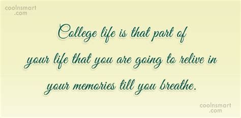 famous   college life quotes golfiancom