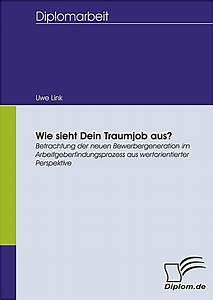 Wie Sieht Der Osterhase Aus : wie sieht dein traumjob aus betrachtung der neuen ~ A.2002-acura-tl-radio.info Haus und Dekorationen