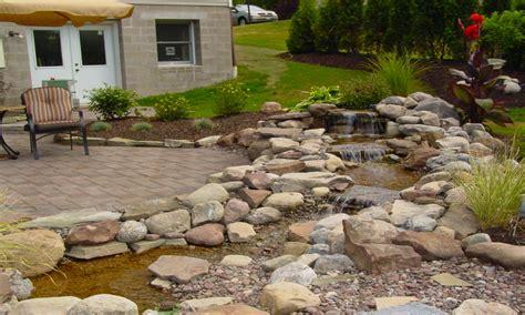 backyard hardscape design ideas hardscape design ideas landscape hardscape design ideas small backyard hardscape ideas
