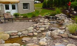 Hardscape design ideas hgtv hardscapes design ideas for Hardscape design ideas