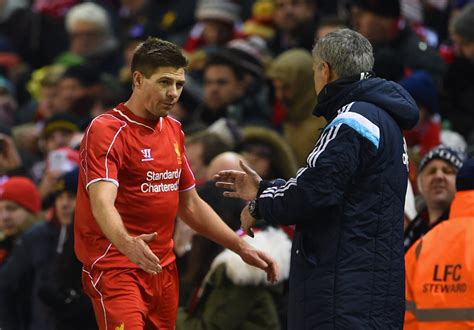 Chelsea vs Liverpool Preview, Team News, Likely Line-Ups ...