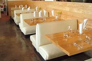 Restaurant Tables & Chairs Restaurant Tables & Chairs