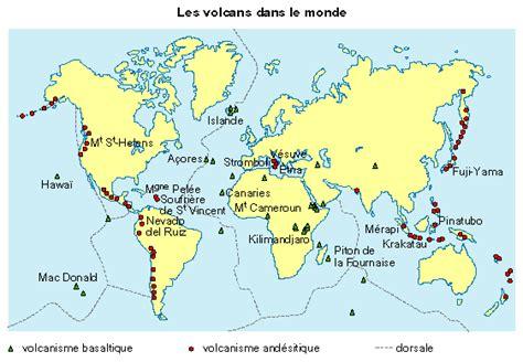 Hawaii Carte Du Monde by Infos Sur Situer Hawaii Sur La Carte Du Monde Arts Et