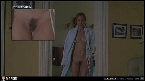 Movie Nudity Report Where To See This Weekends Stars