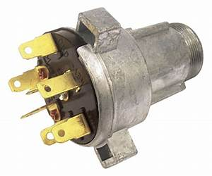 Chevelle Ignition Switch Fits 1968 Chevelle   Opgi Com