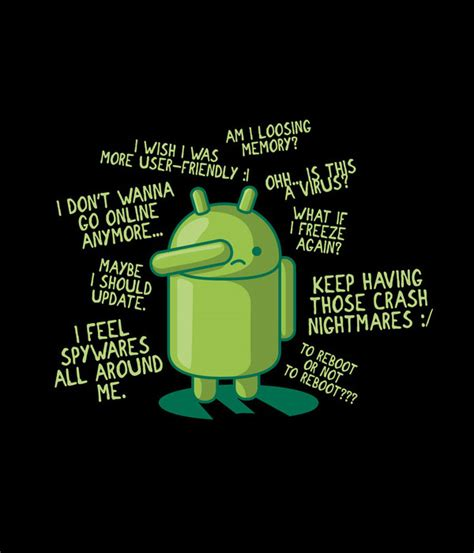 marvin the paranoid android quotes marvin the paranoid android quotes quotesgram