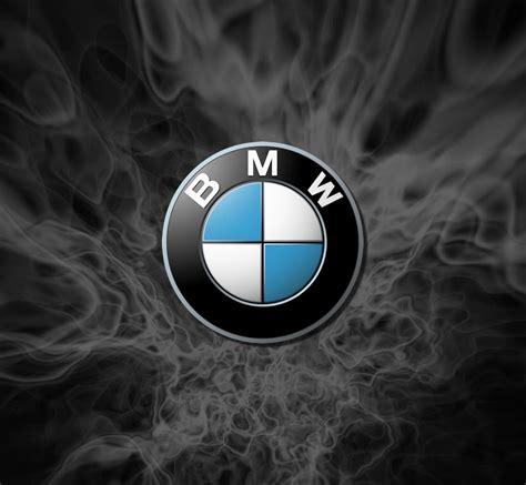Bmw Logo Hd Wallpaper