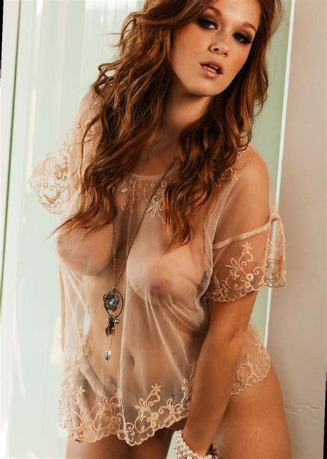 76 best images about stuff on Pinterest | Sexy, Sexy hot ...