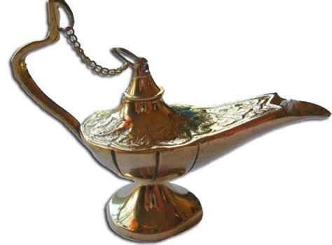 amulette talisman magique m 233 daille de protection amour travail chance pentagramme