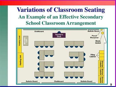 best desk arrangement for classroom management the 25 best classroom desk arrangement ideas on pinterest