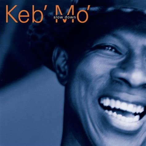 keb mo lyrics lyricspond