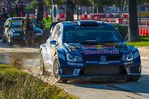 Rallye D Espagne : wrc espagne ogier vainqueur et champion du monde ~ Medecine-chirurgie-esthetiques.com Avis de Voitures