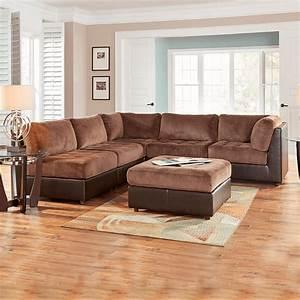 Rent To Own Furniture Furniture Rental Aaron39s
