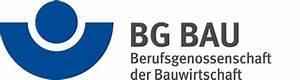 Bg Bau Rechnungen Vorlegen : baunic natursteinpflasterbau ~ Lizthompson.info Haus und Dekorationen