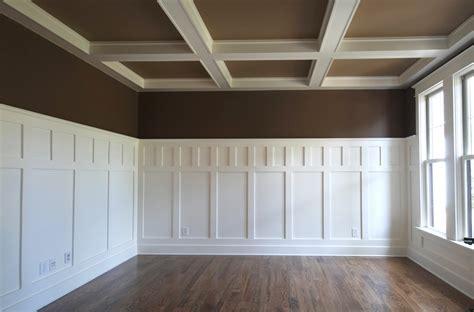 cool wainscoting ceiling john robinson house decor idea wainscoting ceiling