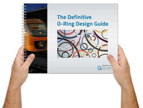 o ring design guide o ring design guide free