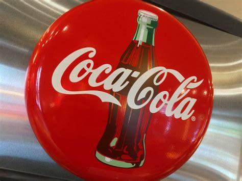 coca cola siege social blocage de plusieurs usines de l 39 embouteilleur de coca