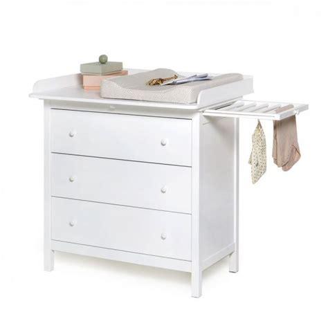 commode à langer commode 224 langer seaside d oliver furniture design 233 volutif 233 co responsable