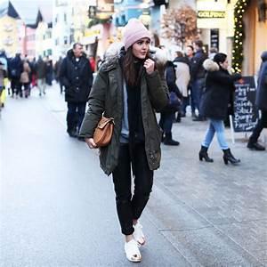 Silvester 2016 Last Minute : 10 last minute silvester ideen designdschungel fashion and lifestyleblog ~ Frokenaadalensverden.com Haus und Dekorationen