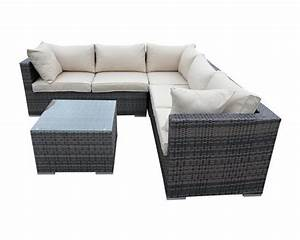 best sectionals under 1000 best cheap reviewstm With cheap sectional sofas under 1000