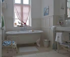 country style bathroom ideas several bathroom decoration ideas for country style bathrooms design home design ideas