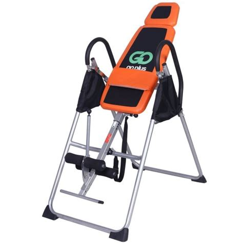 how does an inversion table work tips to use inversion table for back pain