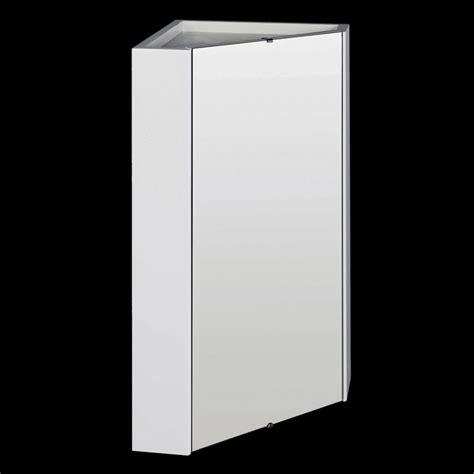 banquette d angle pour cuisine visuel meuble d 39 angle haut salle de bain