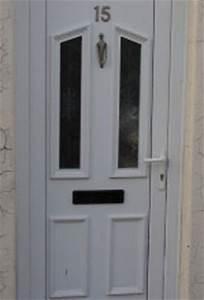 Haustüren Für Alte Häuser : mit die gr ten energieverschwender im hausbau sind die ~ Michelbontemps.com Haus und Dekorationen