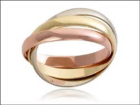 breakaway wedding ring 7 stunning wedding rings without breaking your bank wedding planning about wedding