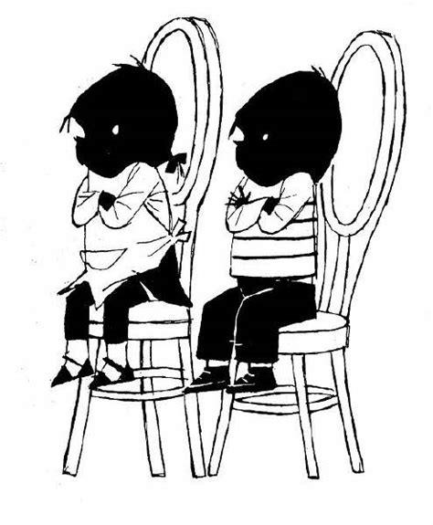 Kleurplaten Fiep Westendorp by Jip En Janneke Plaatjes En Animatie Gifs 187 Animaatjes Nl