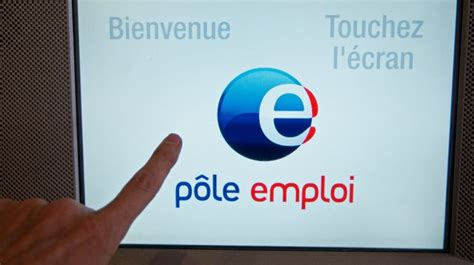 formation couture pole emploi