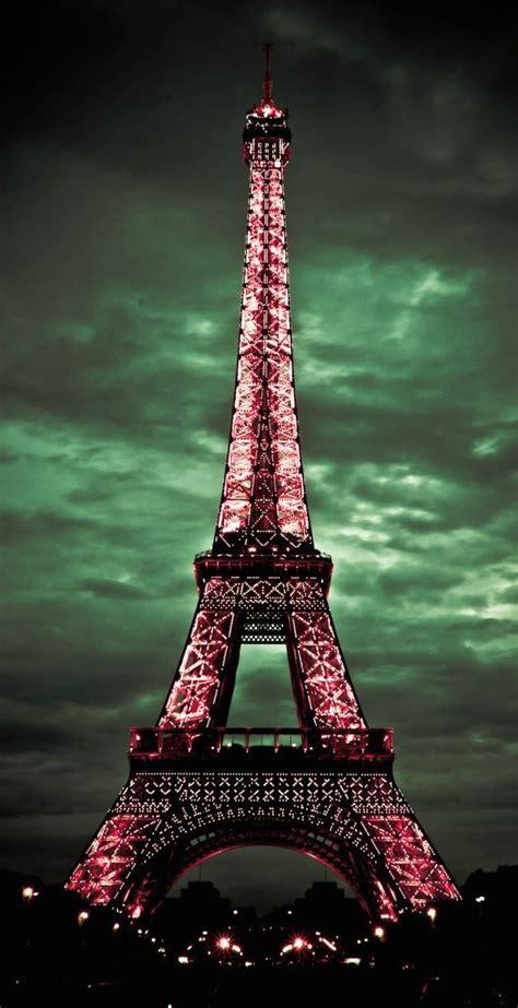 748 Best Images About Pink ♥ Loves ♥ Black ♥ On Pinterest