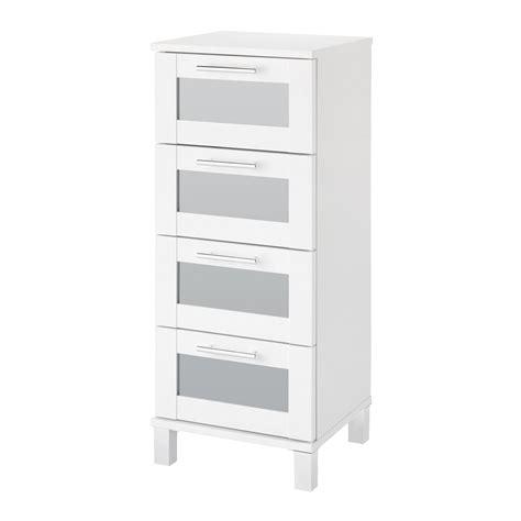 ikea meuble cuisine bas meuble bas blanc laqu ikea attachante meuble cuisine