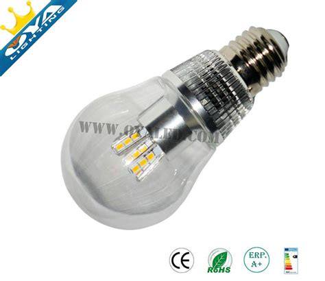 china led 360 degree globe bulb lights 2835smd 9w 850lm