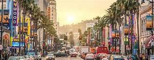 Photo Los Angeles : visiter los angeles comment se d placer dans la ville kevin on the road ~ Medecine-chirurgie-esthetiques.com Avis de Voitures