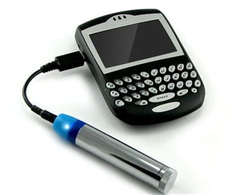 battery powered phone charger turbocell aa battery powered charger