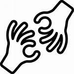 Language Sign Icon Icons
