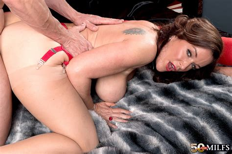 50 Plus Milfs Steel For Steele Rachel Steele And Tony