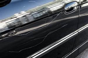Wir Kaufen Dein Auto Mönchengladbach : gebrauchtwagen wertverlust preis wir kaufen dein auto ~ Watch28wear.com Haus und Dekorationen