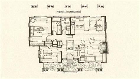rustic cabin floor plans cabin floor plan rustic cabin floor plans cabin floor