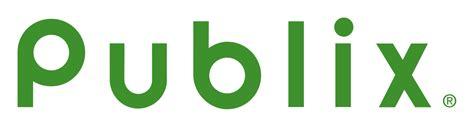 File:Publix Logo.svg - Wikimedia Commons
