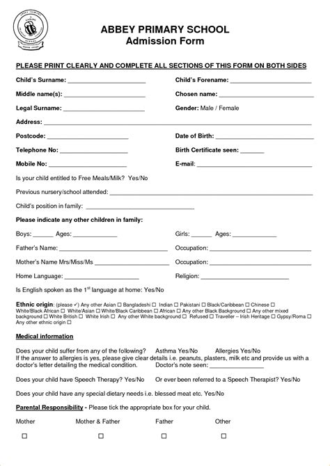 Admission Form Format For School  Mughals. Estate Planning Lawyer Los Angeles. Comparing Solar Panels Metallic Bond Examples. Outpatient Drug Rehab Centers. Best Chiropractor Dallas Google Voice Message. Elkhart Rehabilitation Center. What Are Online College Classes Like. Remote Support Tools Comparison. Where Do I Get My Credit Report For Free