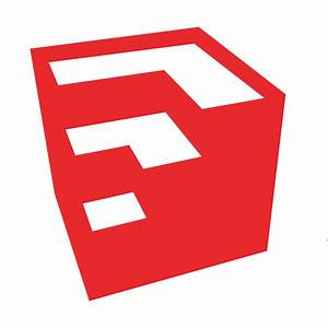 Retired SketchUp Blog: Announcing SketchUp 8 M5, now in a ...