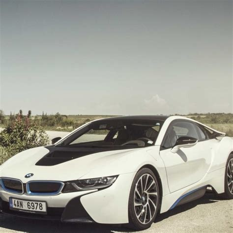10 Best Bmw I8 Wallpaper Iphone Full Hd 1080p For Pc