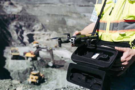 parrot anafi thermal faltbarer quadcopter mit waermebildkamera notebookcheckcom news