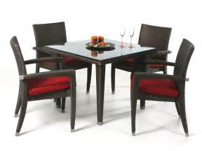 china restaurant dining chair and table set china dining