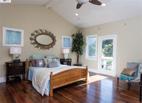 beige color bedroom beige bedroom bedroom paint colors 8 ideas for better 10813 | beige bedroom