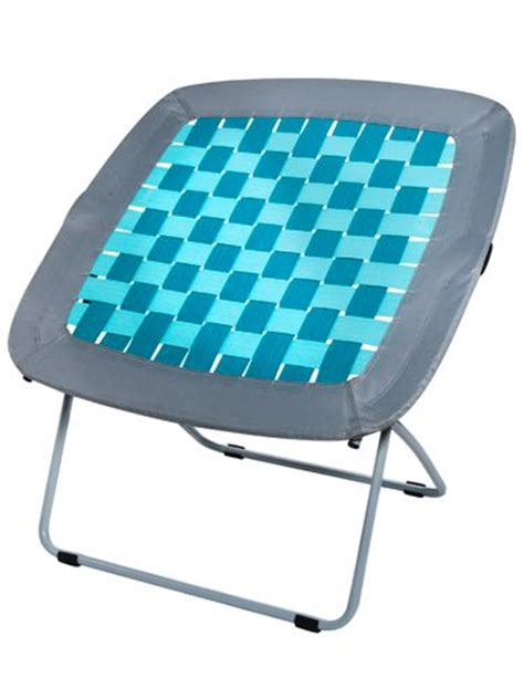 Room Essentials Folding Bungee Chair by The Best Accessories Furniture Grey And Dr Who